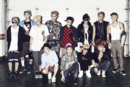 EXO Growl group photo.png