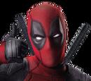 Deadpool, le film