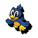 Flicky 5.png