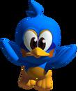 Blue-flicky-render.png