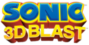 Sonic-3D-Blast-Logo.png