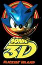 Sonic-3D-Flickies-Island-Saturn-Box-Art.png