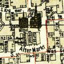 Uliczki na Starym Rynku 1910.jpg