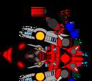 Death Mk. III
