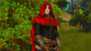 Tw3 Sylvia Anna in hood of Riding Hood.png