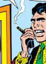 Anthony Gardenia (Earth-616) from Iron Man Vol 1 38 001.png