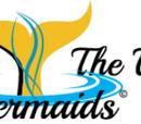 Under The Waves Mermaids