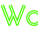 AquaWorld SC
