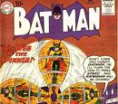 Batman Vol 1 129
