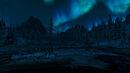 Озеро Йоргрим - ночью.jpg