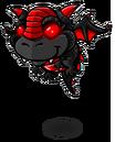 Black Dragon 2.png