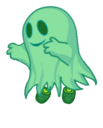 Specter 2.png
