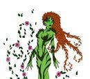 Pamela Isley (Ultimate DC)