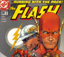 Flash Vol 2 208
