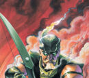 Green Arrow Vol 3 30/Images