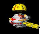Catcher Eggman.png