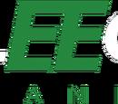 Fleeca Bank