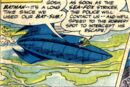 Bat-Sub 002.jpg