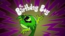 BirthdayBoyWanderOverYonder.png