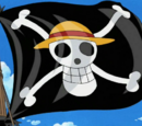 One Piece Factons