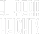 Del Perro Heights