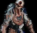 Científico Poseído (Doom4)