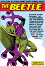 Abner Jenkins (Earth-616) Pin-Up from Amazing Spider-Man Annual Vol 1 2 0001.png