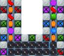 Level 1024 (CCR)