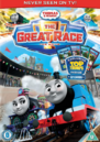TheGreatRace(UKDVD)withTopTrumpscards.png