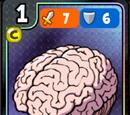 Knowledge (Onyx)