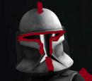 37th Assault Legion