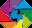 Mir (TV channel)