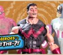 Marvel Super Heroes: What The--?! Season 1 42