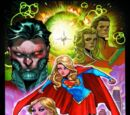 Supergirl Vol 7