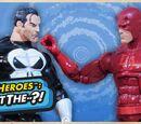 Marvel Super Heroes: What The--?! Season 1 49