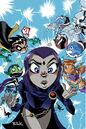 Teen Titans Go! Vol 1 5 Textless.jpg