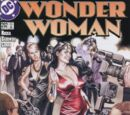Wonder Woman Vol 2 202