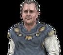 Assassin's Creed: Bloodlines képek