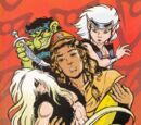 ElfQuest: The Grand Quest Vol. 2 (Collected)