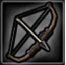 Compound bow icon.png