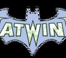 Batwing Titles