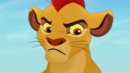 The-Lion-Guard-6.png