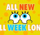 May 2016 premiere week