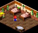 Link (Super Mario RPG)