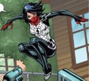 Cindy Moon (Jessica Drew) (Earth-616) from Amazing Spider-Man & Silk- The Spider(fly) Effect Infinite Comic Vol 1 2 001.jpg