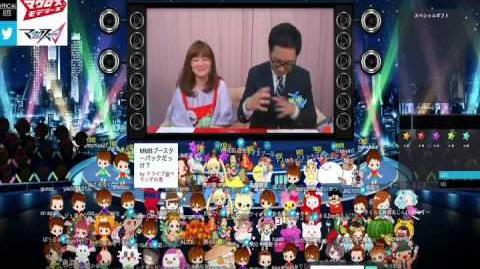 マクロスモデラーズ@SHOWROOM 第7回~静岡ホビーショーレポート