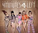 4minutes Left