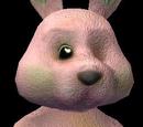 Social Bunny 1 (Bitville)