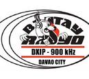 Bantay Radyo