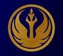 New Cyrannian Republic